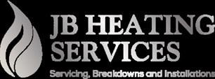 JB Heating Services