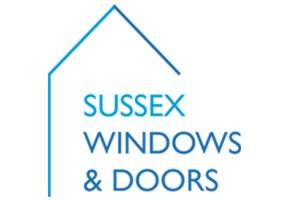 Sussex Windows and Doors