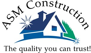 ASM Construction Ltd