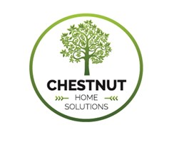 Chestnut Home Solutions