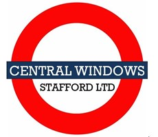 Central Windows Stafford Ltd
