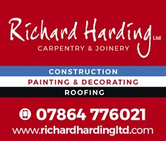Richard Harding Ltd
