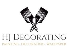 H J Decorating