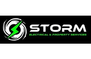 Storm Electrical & Property Services