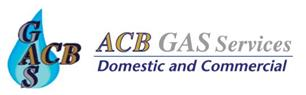 ACB Gas Services