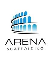 Arena Scaffolding Ltd