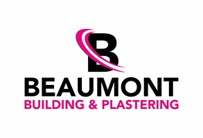 Beaumont Building and Plastering