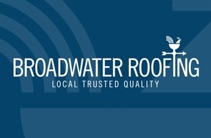 Broadwater Roofing