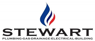 Stewart Plumbing Ltd