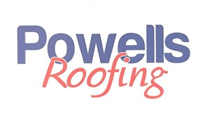 Powell's Roofing