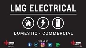 LMG Electrical