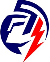 Pirus Electrical Ltd