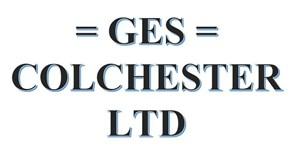 GES Colchester Ltd