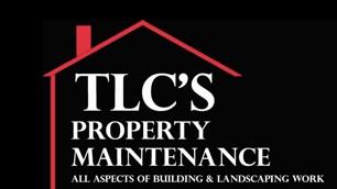 TLC'S Property Maintenance