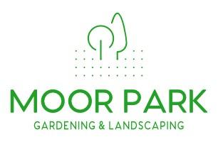 Moor Park Gardening