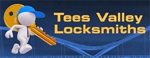 Tees Valley Locksmiths