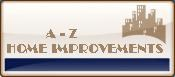 A-Z Home Improvements