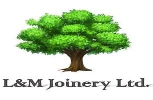 L&M Joinery Ltd