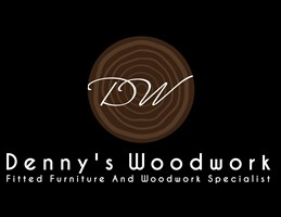 Denny's Woodwork