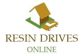 Resin Drives Online Ltd