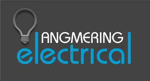 Angmering Electrical Services Ltd