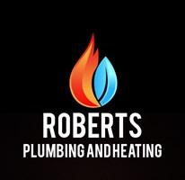 Roberts Plumbing & Heating
