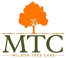 Milsom Tree Care