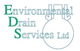Environmental Drain Services Ltd