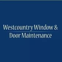 West Country Window & Door Maintenance