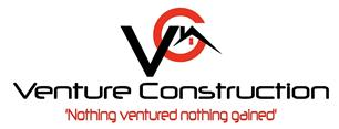 Venture Construction & Property Maintenance