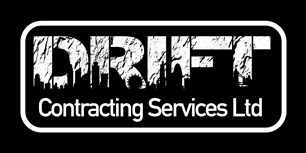 Drift Contracting Services Ltd