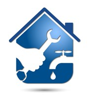 Anderson-Smith Plumbing and Heating