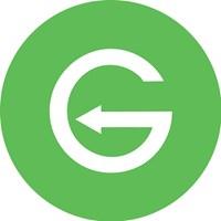 Greenvision Energy Ltd