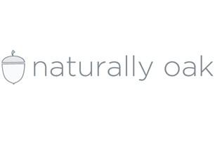 Naturally Oak Ltd