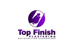 Top-Finish-Plastering