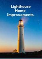 Lighthouse Home Improvements