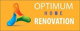 Optimum Renovation