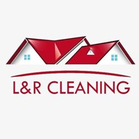 L and R Cleaning Service