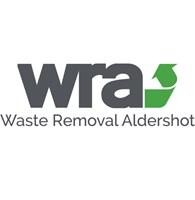 Waste Removal Aldershot