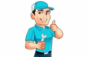 Handy Mike Maintenance Ltd