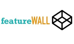 Feature Wall London