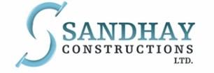 Sandhay Constructions Ltd