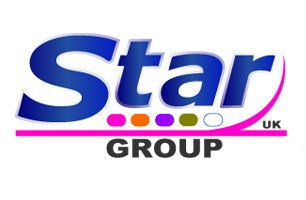 Star Group Distribution Limited