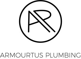Armourtus Ltd