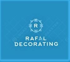 Rafal Painting & Decorating