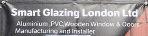 Smart Glazing London Ltd