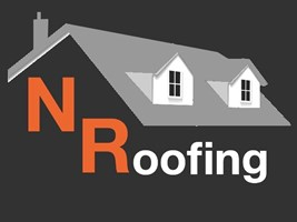 NR-Roofing