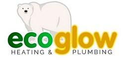 Eco Glow Heating and Plumbing Ltd, Hampton