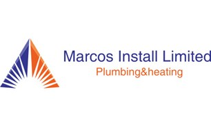 Marcos Install Limited