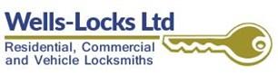 Wells Locks Ltd
